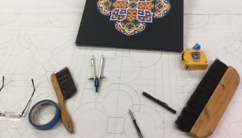 Design---IMG_0809